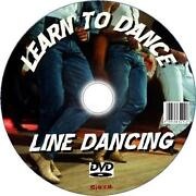 Learn to Dance DVD
