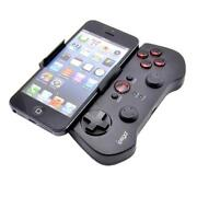 iPhone Game Controller