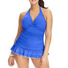 Gottex Plus Size Swimwear for Women