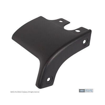 FORD OEM Fender-Stone Deflector Guard Left (Fender Stone Guard)