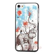Designer iPhone 4 Case