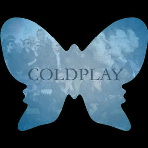 Great deal- Coldplay Tuesday Show!!