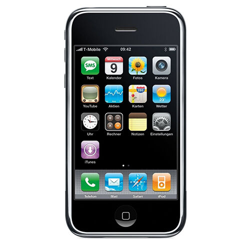 Iphone  For Sale Ebay T Mobile