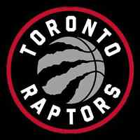 Tickets to All Home Games for the Toronto Raptors 2015/16 Season