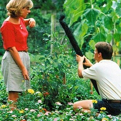 Easy Gardener 604 BirdBlock - 7-Foot x 20-Foot Netting