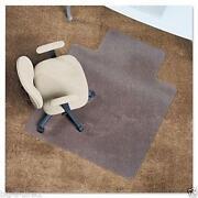 Vinyl Chair Mat