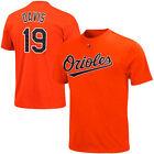 Chris Davis MLB Shirts