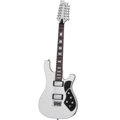 schecter stargazer guitar ebay. Black Bedroom Furniture Sets. Home Design Ideas