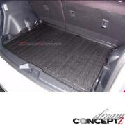 Scion XB Trunk