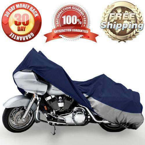 Victory Motorcycle Cover Ebay