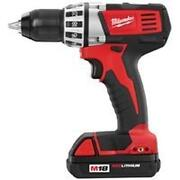 Milwaukee 2601-22