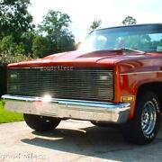 1982 GMC Truck