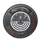 Tractor Hour Meters for John Deere