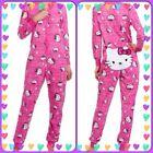 Hello Kitty Plus Size Clothing for Women