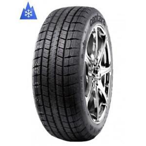 4 pneus d'hiver Neufs Centara 215/70r16