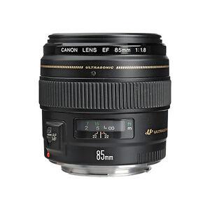 Canon-EF-85mm-f-1-8-USM-Lens