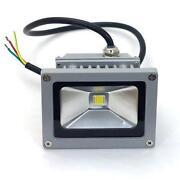 LED Strahler 12 Volt