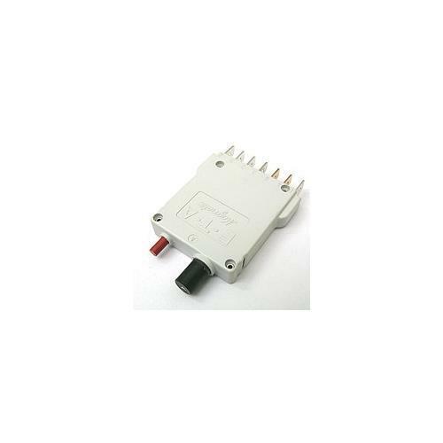 [2pcs] 3600-PIO-SI-G-4.0A Electronic Fuse 4.0A MODULE