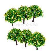 N Gauge Trees