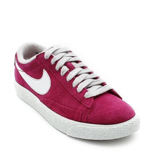 Nike Blazers Shop