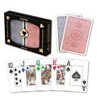 4 Color Playing Cards