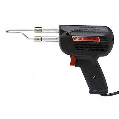 Weller D650 300200 Watts120v Industrial Soldering Gun