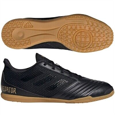Adidas Predator 19.4 IN Sala - Indoor Soccer Shoes - Men's Sizes