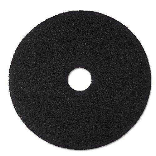 3M 08382 20-Inch Strip Floor Pad