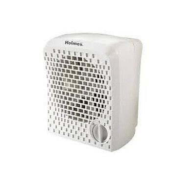 Wireless Wifi Air Purifier Ip Internet Network Spy Dvr Camera