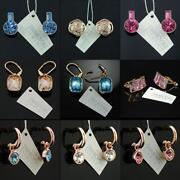 Earrings UK