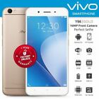 vivo 32GB Mobile Phones