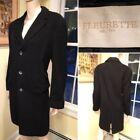 Cashmere Blend FLEURETTE Solid Coats, Jackets & Vests for Women