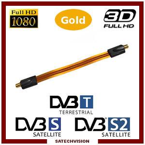 C ble passe fen tre ultra plat longueur 26 5 cm for Cable plat passe fenetre