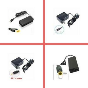 Weekly Promo!  High Quality Laptop AC Adapter for Lenovo, starting from $34.99