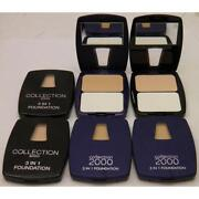 Job Lot Compacts