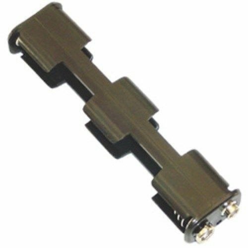 1 each - AA Battery Holders for Garrett AT Pro and Gold Metal Detector