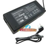 AC Adapter Charger for HP 463955-001