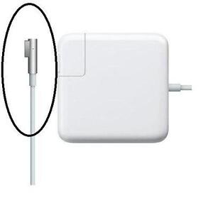 Chargeur Appel Macbook Pro 34.99$