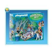 Playmobil Snow