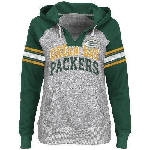 Green Bay Packers Clothing Uk