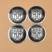 Transformers Steering Wheel