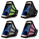 Armbands for Samsung Galaxy S7