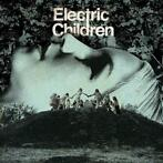 Electric Children-Merlin-CD