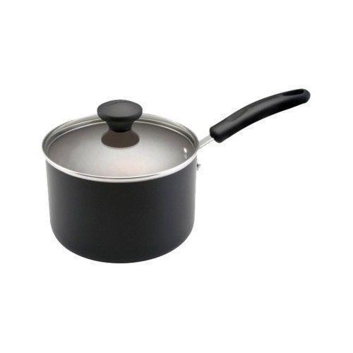 Farberware 3 Quart: Cookware | eBay