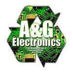 ReuseElectronics2021