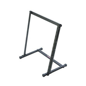 Table Top Rack Stand RS7030