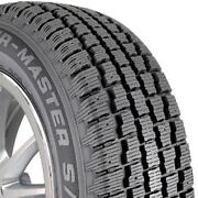 235 75 15 Tires