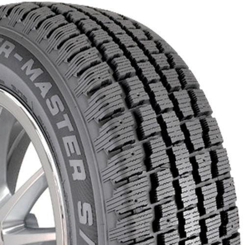 tires cooper weather master tire winter 235 75 snow 75r15 st2 studded amazon t2 r15 225 truck 215 studdable wheels