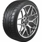 Nitto Summer Tires