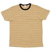 Levis Striped T Shirt